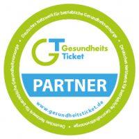 gt_logo_rund